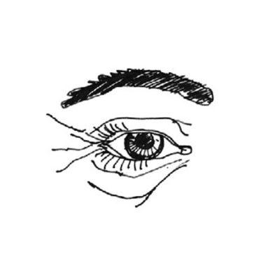 Zabiegi na okolice oczu