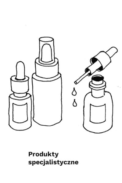 Produkty_specjalistyczne