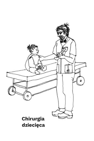 chirurgia_dziecieca