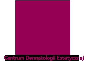 Bagłaj - Centrum Dermatologii Estetycznej